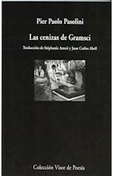 Papel LAS CENIZAS DE GRAMSCI