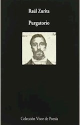 Papel PURGATORIO