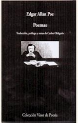 Papel POEMAS (POE)