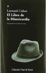 Papel EL LIBRO DE LA MISERICORDIA