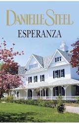 E-book Esperanza