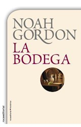 E-book La bodega