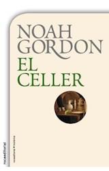 E-book El celler