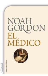 E-book El médico