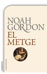 E-book El metge
