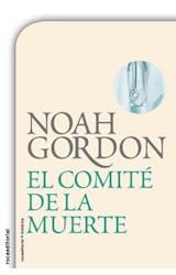 E-book El comité de la muerte