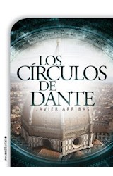 E-book Los círculos de Dante