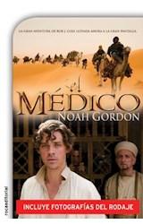 E-book El médico (Edición película)