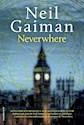 Libro Neverwhere
