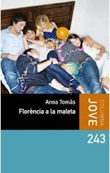 E-book Florència a la maleta