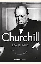 Papel CHURCHILL