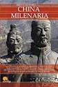 Libro Breve Historia De La China Milenaria