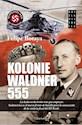 Libro Kolonie Waldner 555