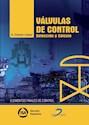 Libro Valvulas De Control