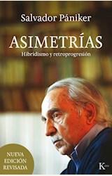 Papel ASIMETRÍAS