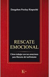Papel RESCATE EMOCIONAL
