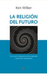 Papel LA RELIGIÓN DEL FUTURO