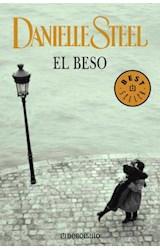 E-book El beso