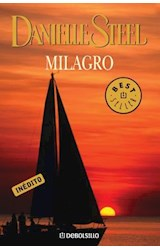 E-book Milagro