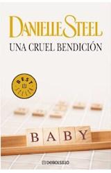 E-book Una cruel bendición