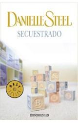 E-book Secuestrado