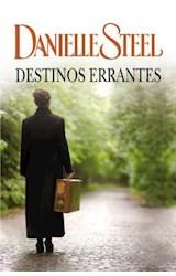 E-book Destinos errantes