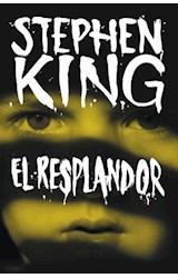 E-book El resplandor