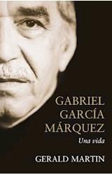 E-book Gabriel García Márquez