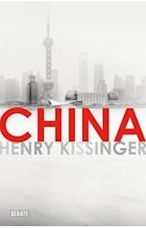 E-book China
