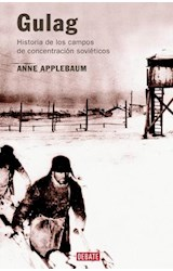 E-book Gulag
