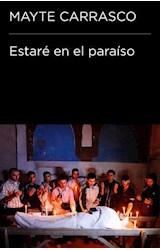 E-book Estaré en el paraíso (Colección Endebate)