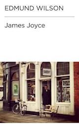 E-book James Joyce (Colección Endebate)