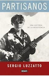 E-book Partisanos