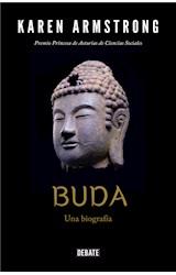 E-book Buda