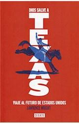 E-book Dios salve a Texas