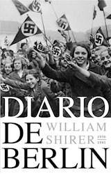 E-book Diario de Berlín. 1936-1941