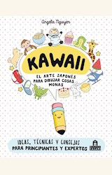 Papel KAWAII