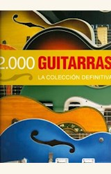 Papel 2000 GUITARRAS