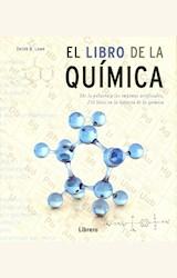 Papel EL LIBRO DE LA QUIMICA