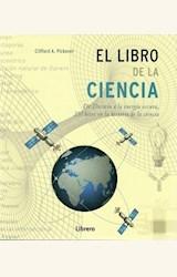 Papel EL LIBRO DE LA CIENCIA