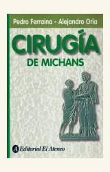Papel CIRUGIA DE MICHANS