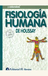 Papel FISIOLOGIA HUMANA