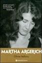 Libro Martha Argerich