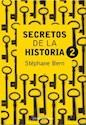 Libro 2. Secretos De La Historia