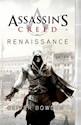 Libro 1. Renaissance  Assassin'S Creed