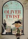 Libro Oliver Twist