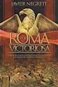 Libro Roma Victoriosa