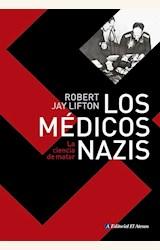 Papel LOS MEDICOS NAZIS