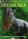 Libro Enciclopedia De Dinosaurios