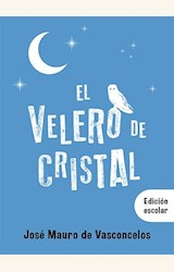 Papel EL VELERO DE CRISTAL